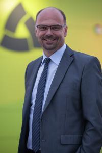 Ingo Ziemann